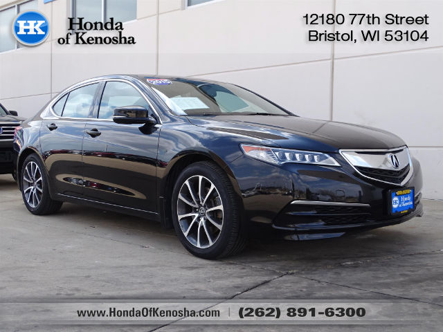 acura near tx worth used sedan irving sale for htm fort tlx dallas